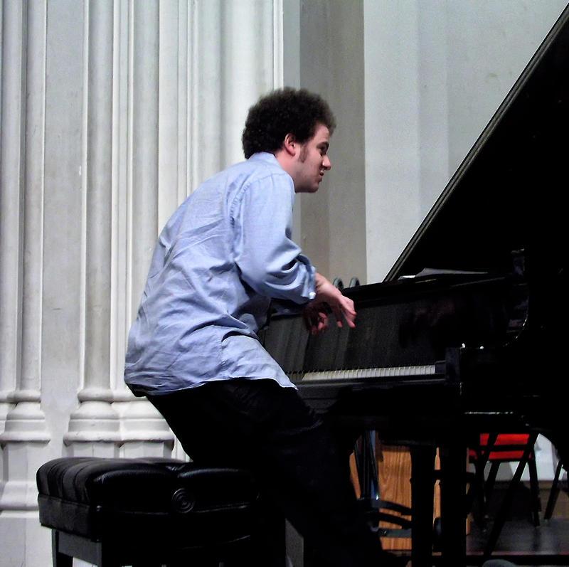 Nick schleuter-2005