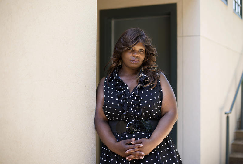 Latasha Johnson's eviction story was at the center of a case that has implications for Missouri tenants and landlords.