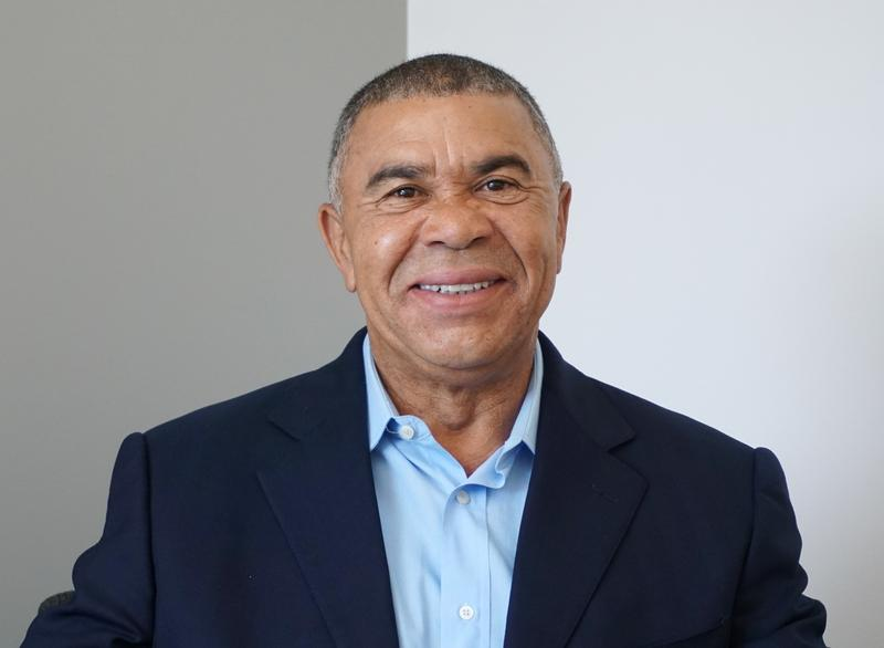 U.S. Rep. Lacy Clay is seeking to serve a 10th term in the House of Representatives.