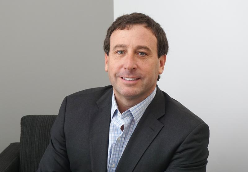 Steve Stenger, who has served as St. Louis County executive since January 2015, hopes to serve another four-year term.
