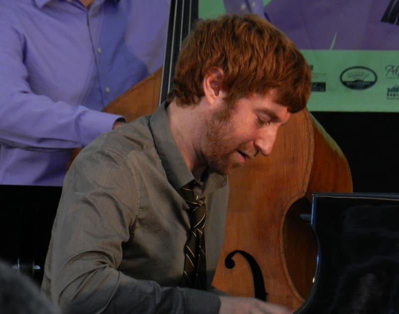 Benny Green-2001