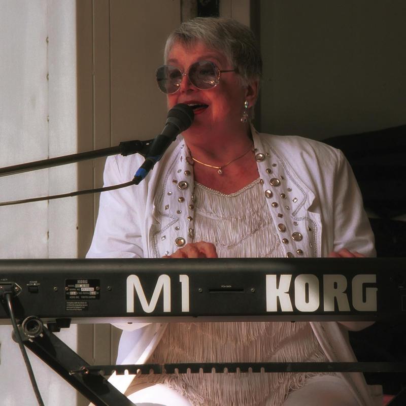 Jean Kittrell-2001