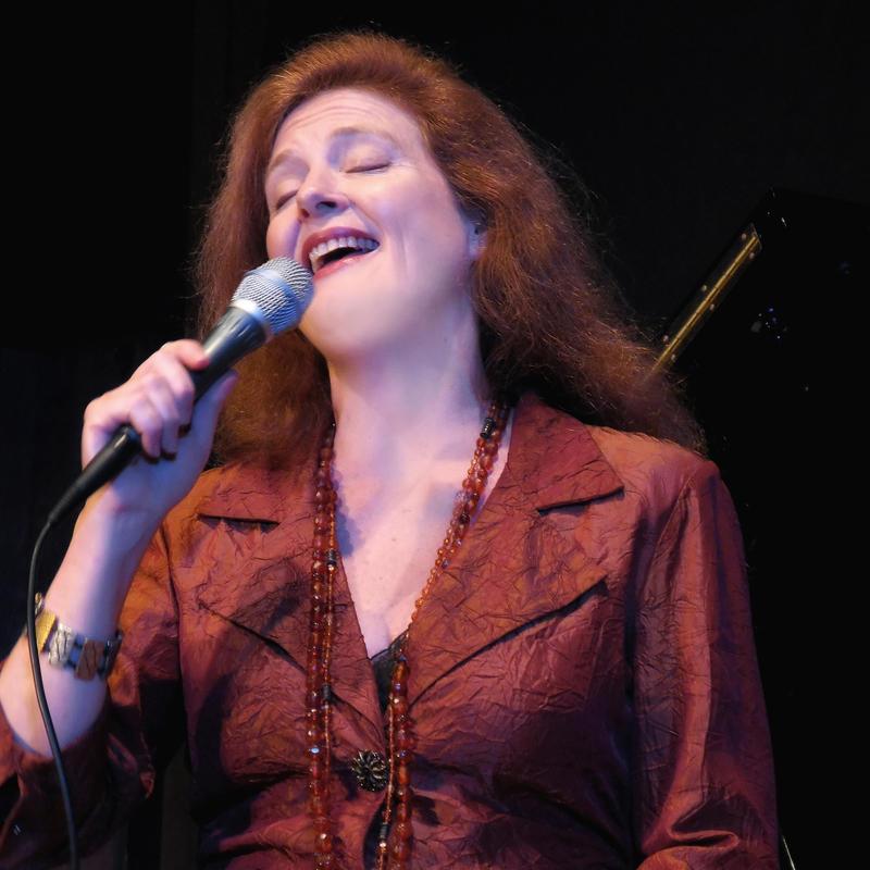 Judy Niemack-2003