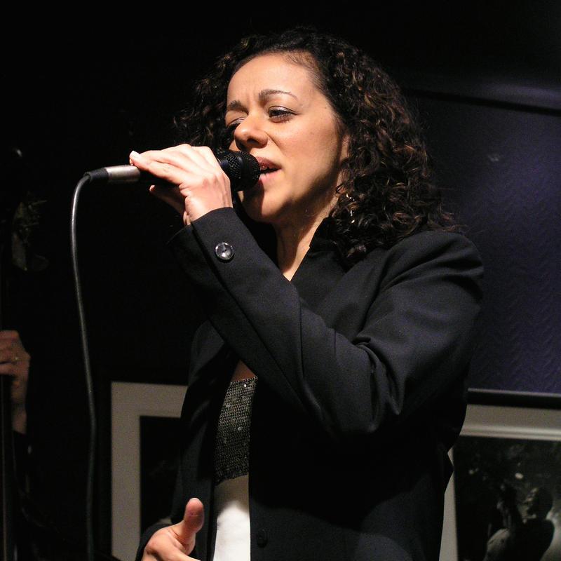Luciana Souza-2005