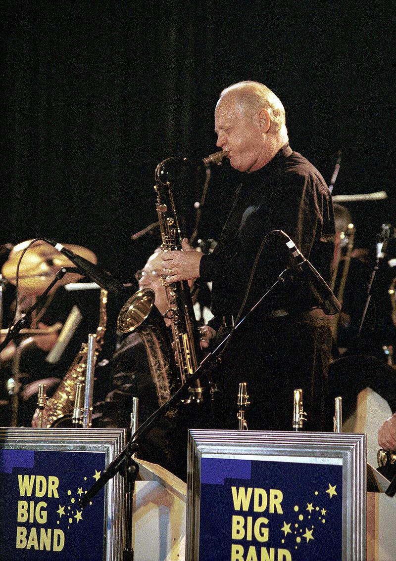 Don Menza-2002