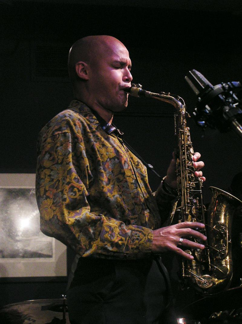 Miguel Zenon-2003