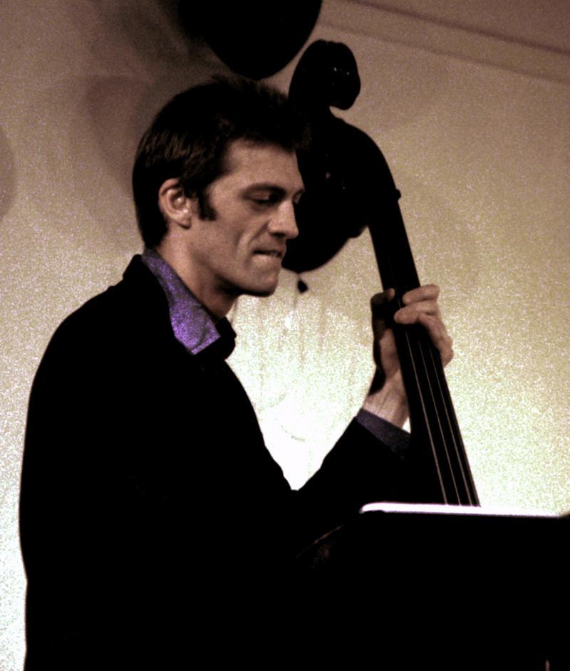 Nicholas Thys-2001