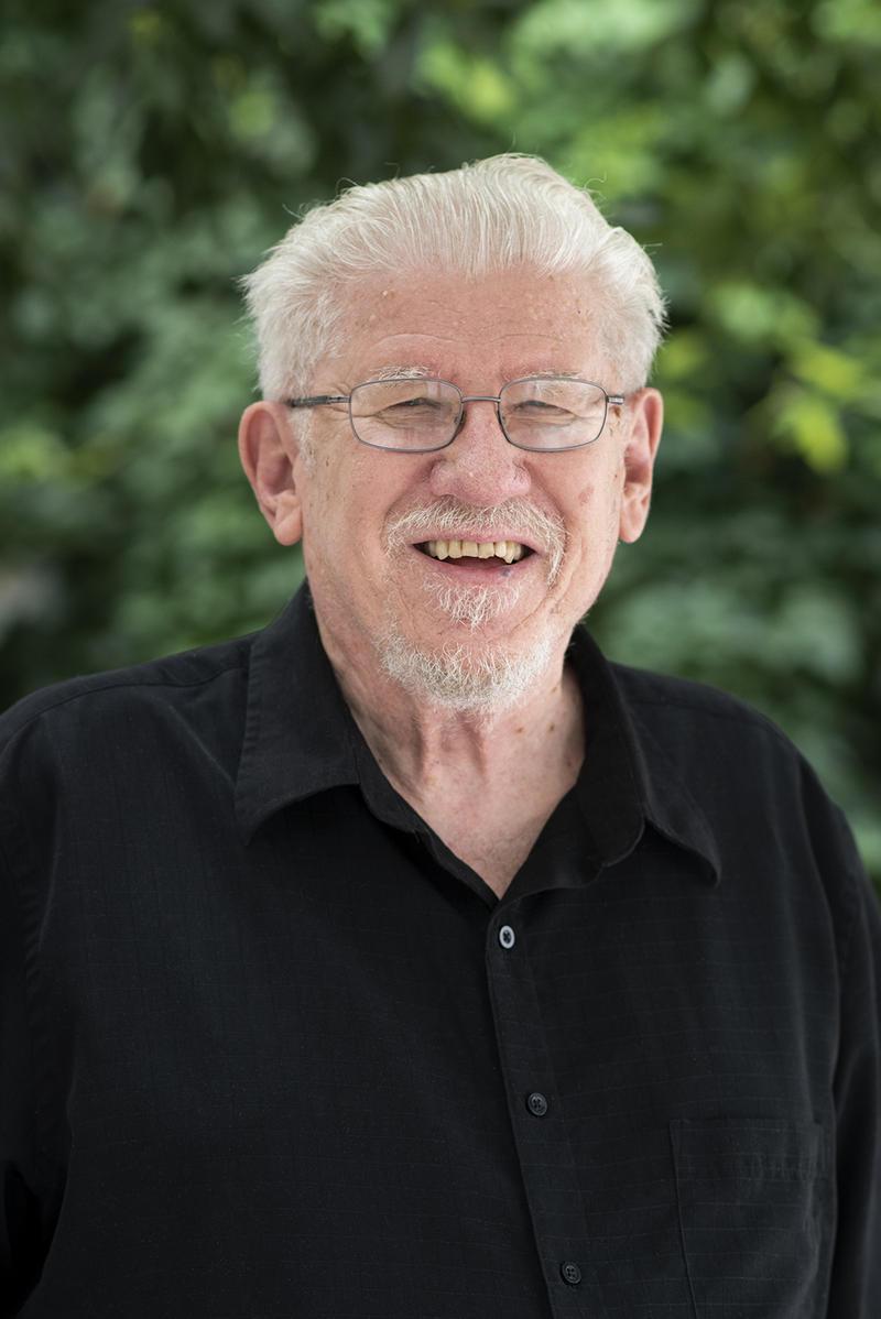 Dennis Owsley