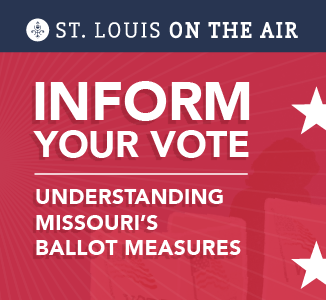 Inform Your Vote: Understanding Missouri's 2018 ballot measures