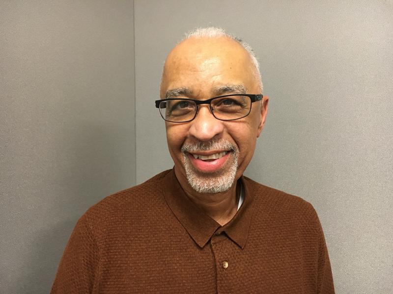 Missouri Board of Education member Mike Jones