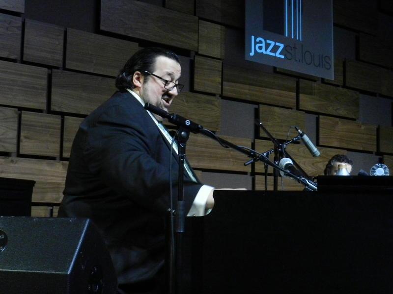 Joey DeFrancesco-2014