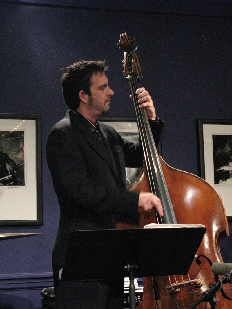 Rob Amster-2007