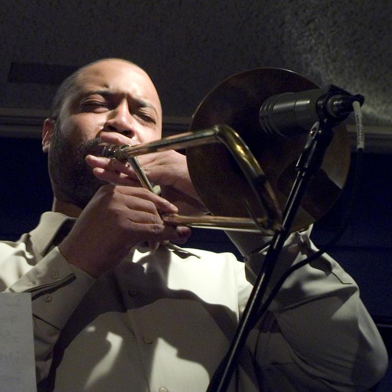 Andre Hayward-2007