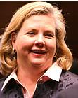U.S. Attorney Catherine Hanaway.
