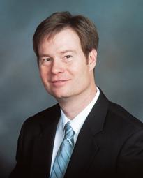 Slain Pastor Fred Winters