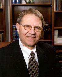 D. Kent King, 1943-2009