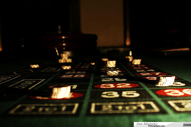 Casinos in the region employ thousands and pay millions in taxes every year.