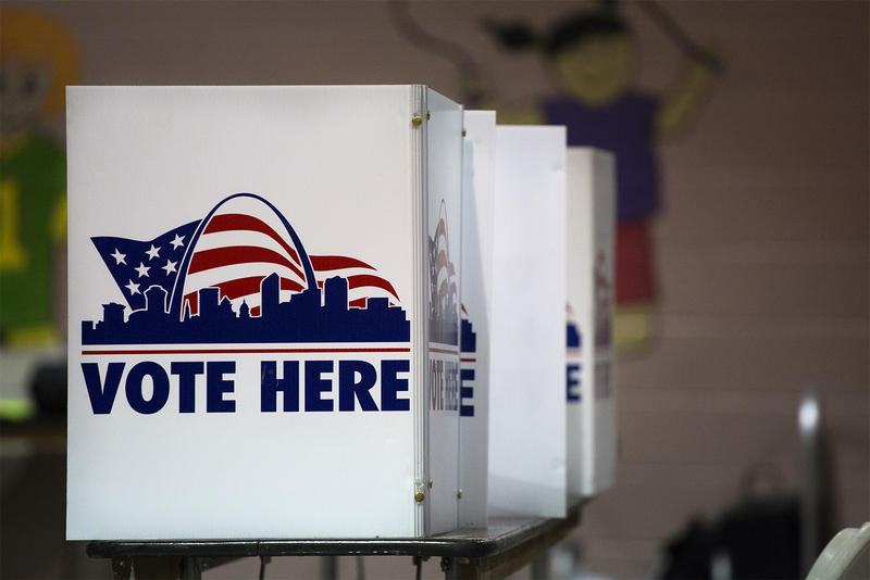 The U.S. Supreme Court declined to hear an appeal Monday over a lawsuit challenging the way the Ferguson-Florissant School District elects school board members. The district will switch to cumulative voting in April.