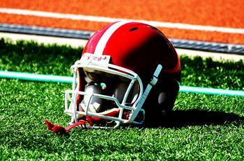 Football is one of the leading causes of concussions in student athletes, but they can happen in almost any sport.