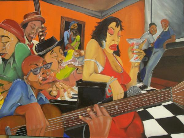 image of Juke Joint 1