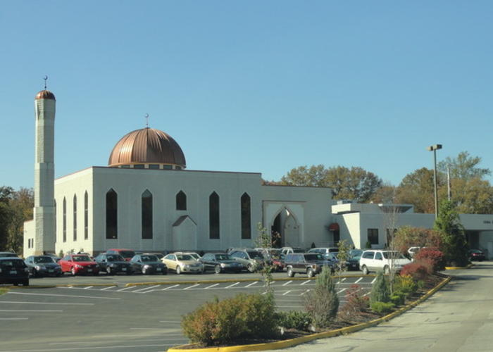 saint louis muslim singles Find meetups in saint louis, missouri about singles and meet people in your local community who share your interests.
