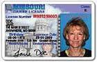 Types of Driver Licenses - TN.gov