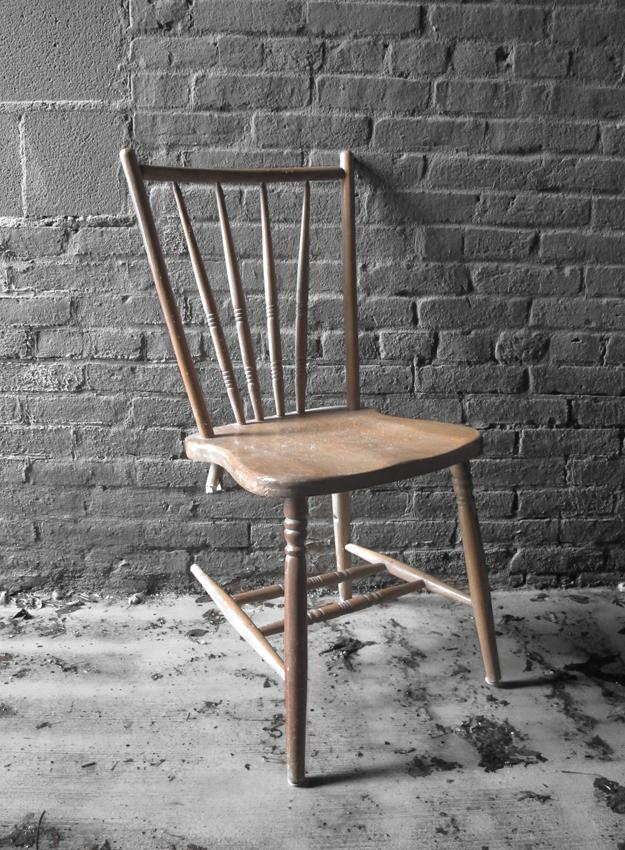 broken chair essays The top-featured chair above is a classic parsons chair follow along as we explain in detail the various designs, frame and seat materials, and style options available for modern dining room chairs.