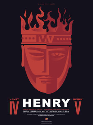 henry iv part one highlights the Learn about history with the timeline of king henry  timeline of king henry ii the middle ages encompass one of the most  for the part he played in the.