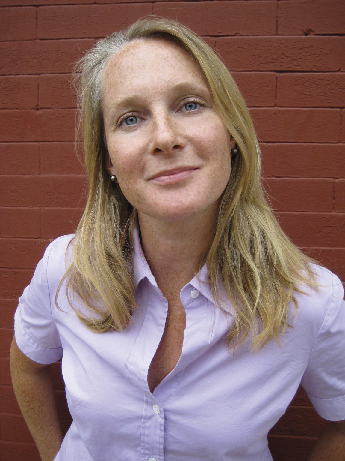 laura@nubiles.net  6 Piper Kerman