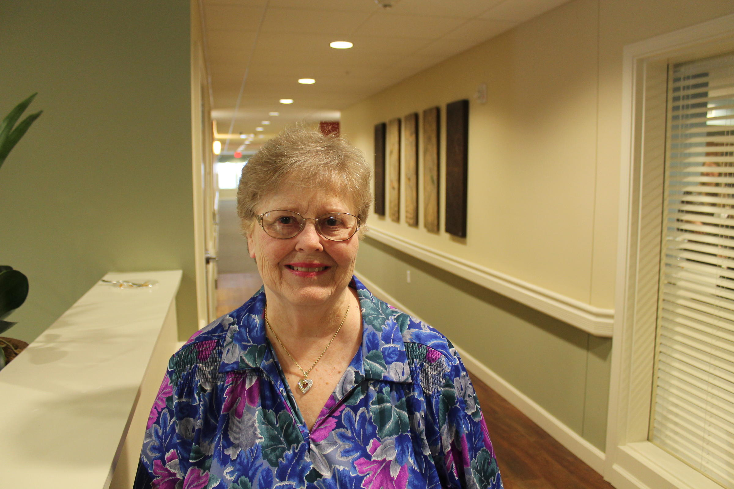 After Outcry And Anger Oakville Senior Living Opens To