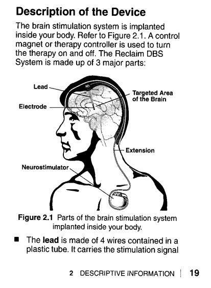 Drug to make you smarter 60 minutes