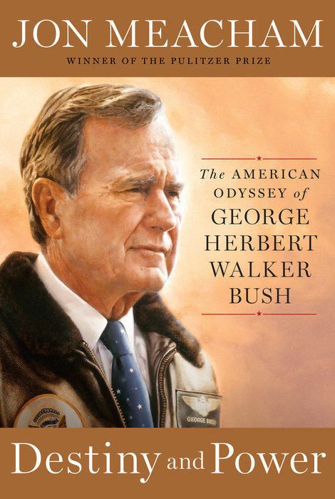 account of the life of george w bush However, many are unaware of the other children of george and barbara bush a personal account of the life of george h w bush the george and barbara bush.