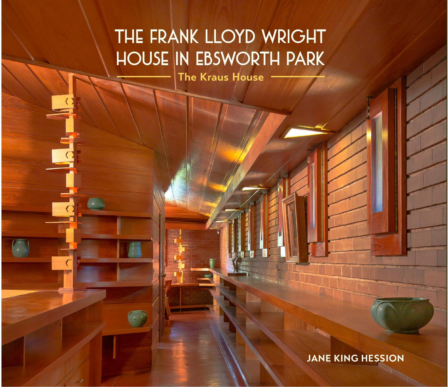 Inside Mansion Of Kirkwood: Book It: Kraus House Gets New Literary Blessing For It And