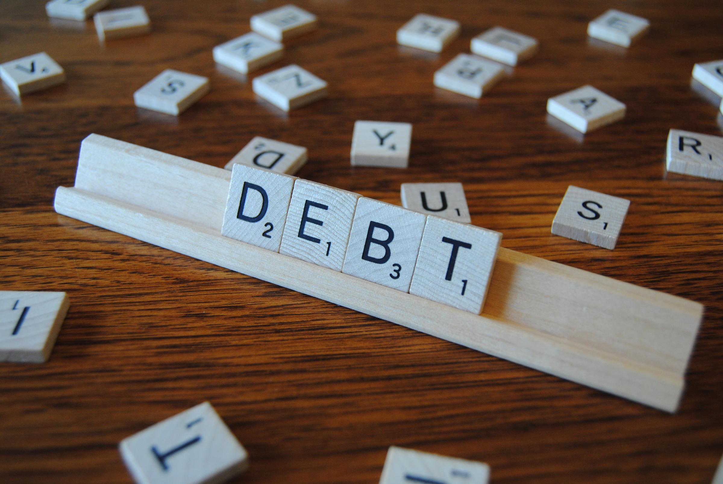 Greensboro payday loans photo 9