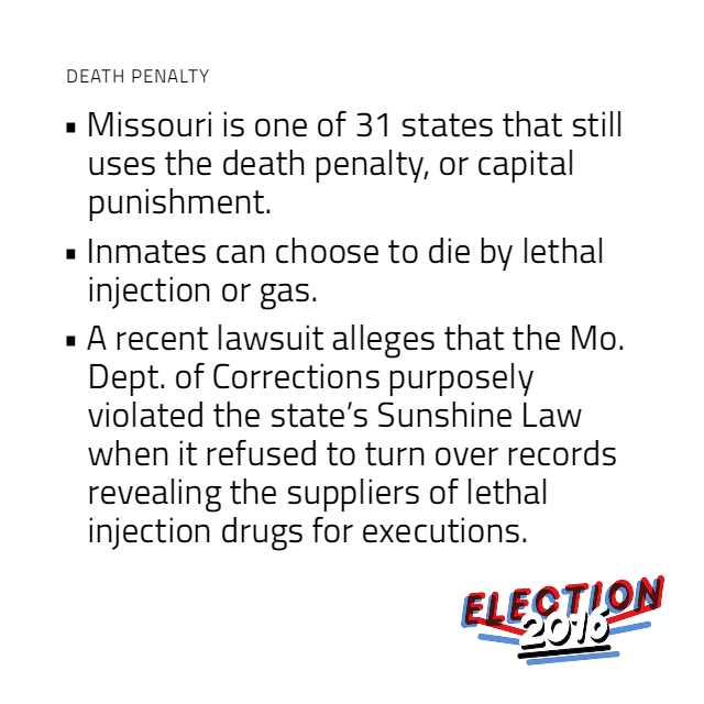 ethical debate on the death penalty Capital punishment: retribution or justice the fate of oklahoma city bomber timothy mcveigh has triggered a national debate over the death penalty in the religious communities find sources dealing with the legal, ethical.