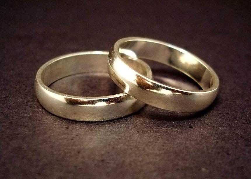 Wedding Ring Hotline 1 Great Jeff Belmonte Cuiab Brazil
