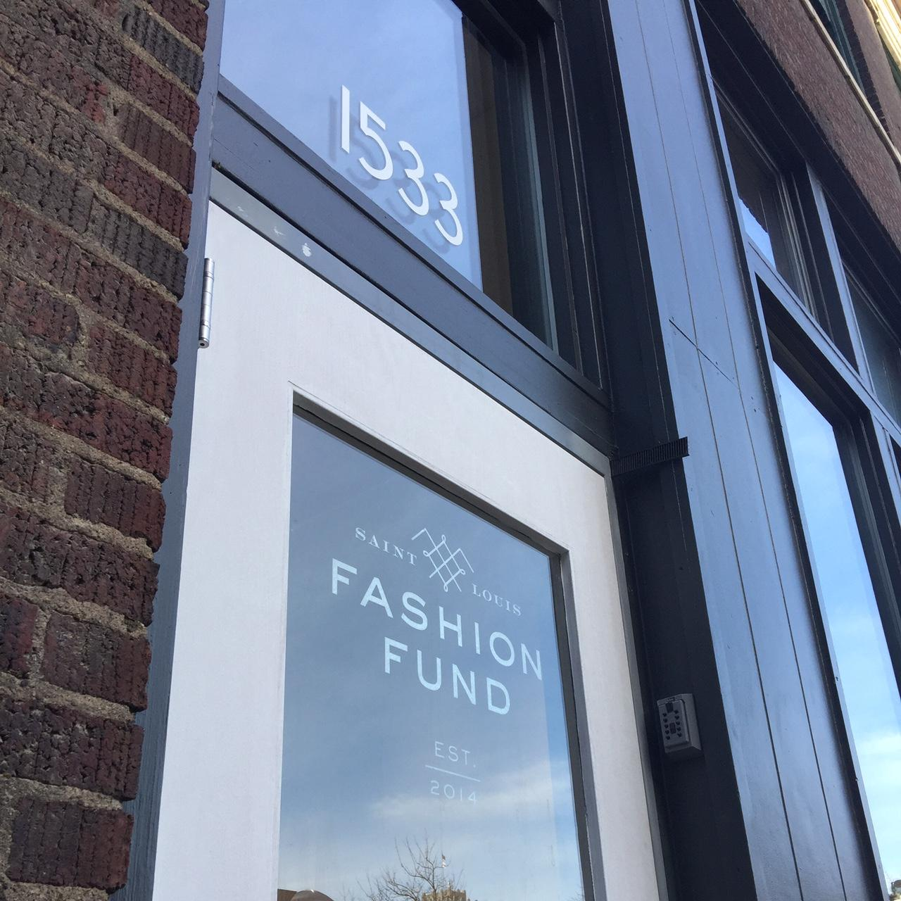St Louis Fashion Fund Redesigns Strategy To Promote Local Industry