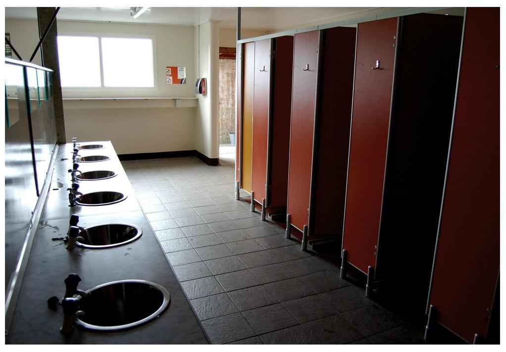 Missouri Senate Committee Hears Bathroom Bill For K 12 Public Schools St Louis Public Radio