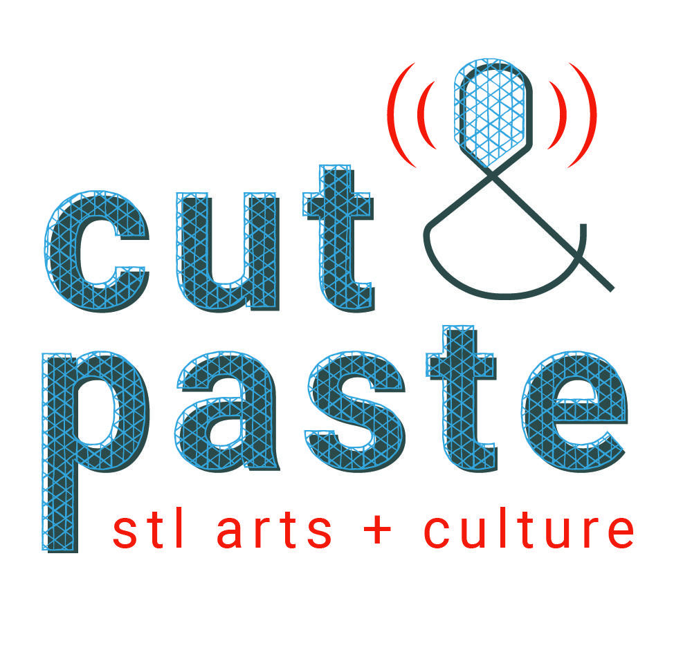 cut paste st louis public radio