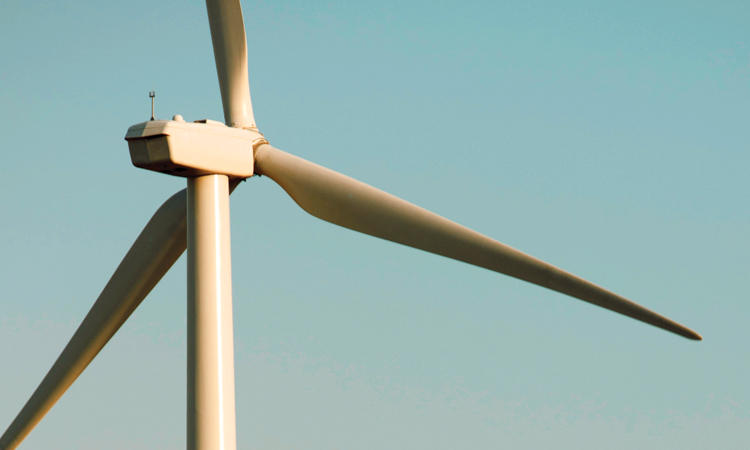 Ameren Missouri To Generate More Wind And Solar Power But