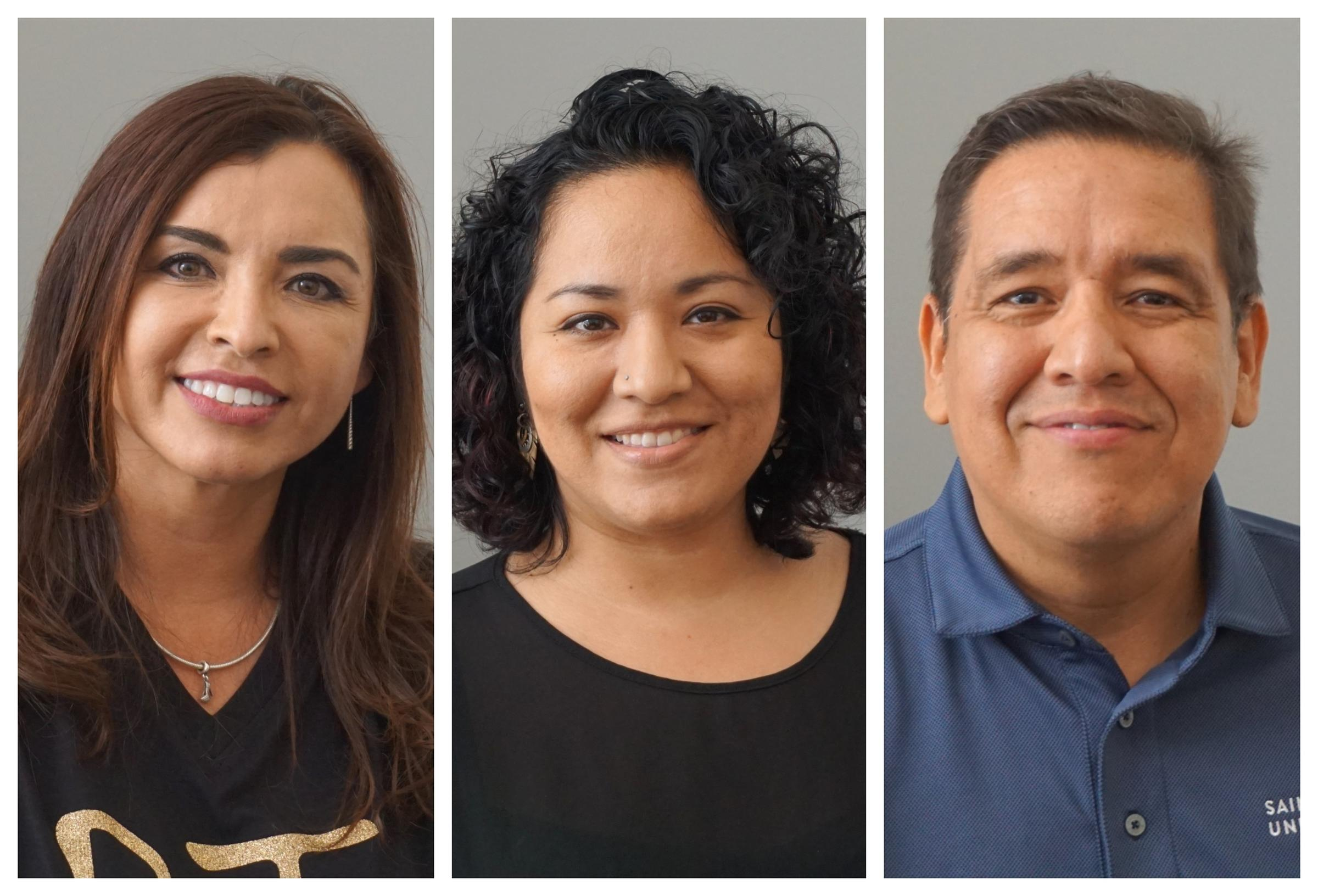 adding diversity to the region the influence of hispanic business