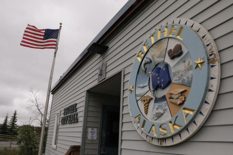 A Special Bethel City Council Meeting has been called for Thursday, November 9 at 6:30 p.m. to consider lifting the city's protest of Alaska Commercial Company's liquor license application.