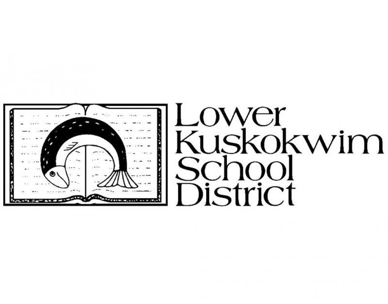 On Friday December 1, 2017, Felix Albert of Tununak was selected to fill Seat A on the Lower Kuskokwim School District Board.