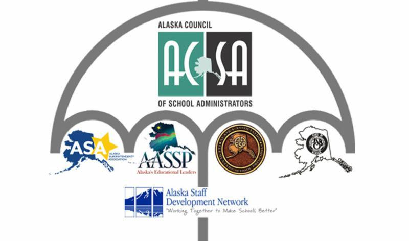 The Alaska Association of Secondary School Principals is looking for nominations for its Regional Principal of the Year and Regional Assistant Principal of the Year.