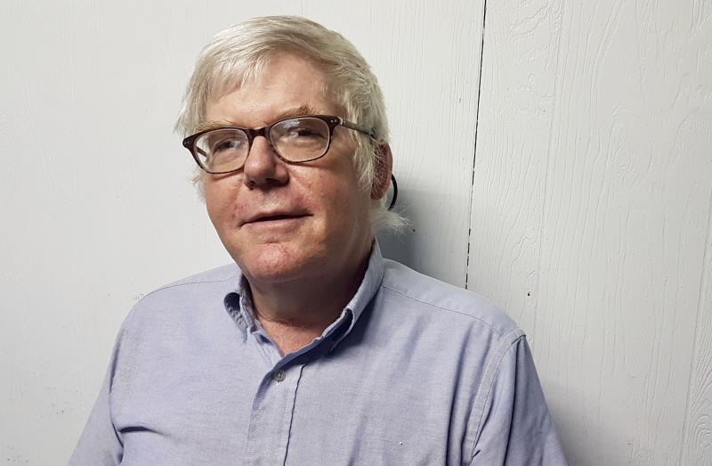 Bethel City Council member Mark Springer has been appointed to serve on the Association of Village Council Presidents Yupiit Piciryarait Museum Advisory Committee.
