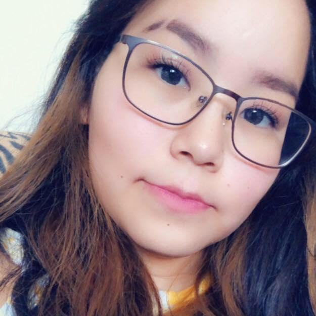 Cassandra Tinker, age 23, of Kasigluk was killed in a hit-and-run car accident while crossing a street in Anchorage around 3 a.m. on June 16, 2018.