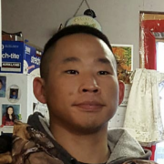 Alexie Phillip was found Tuesday, June 13 at 8 p.m.