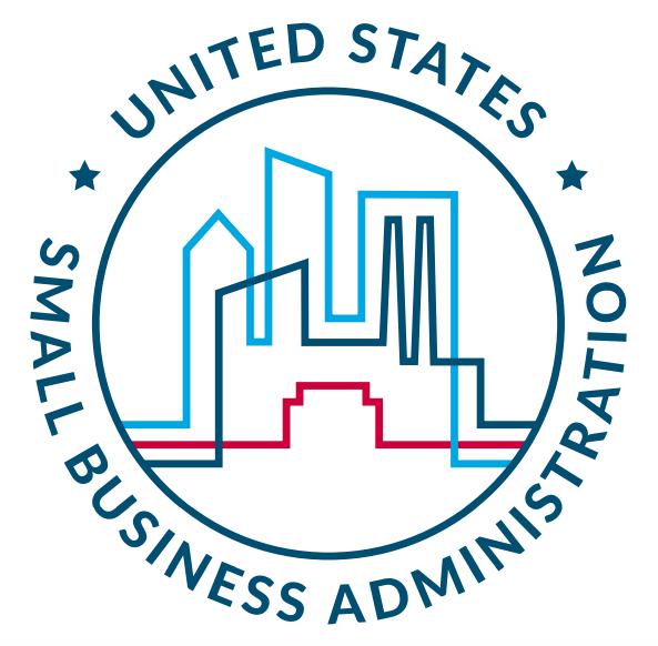 SBA representatives are holding workshops for aspiring entrepreneurs on August 24 and 25, 2016