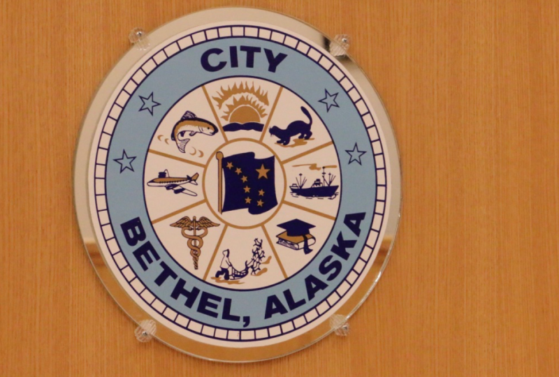 The Bethel City Council voted unanimously to support an effort to reform a part of the state retirement system, known as PERS, on September 26, 2018.