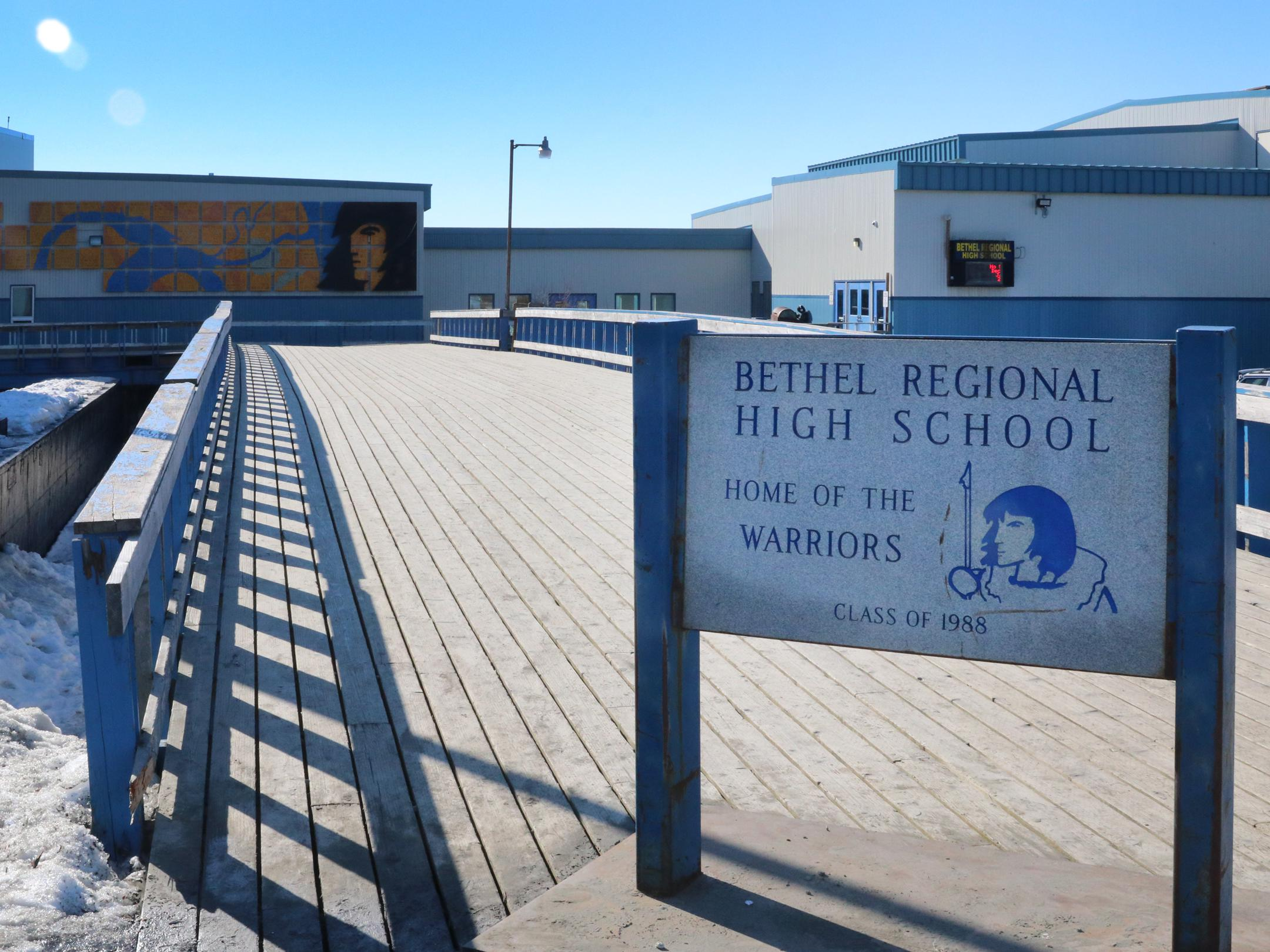 brhs offers new summer jobs program for students disabilities bethel regional high school brhs wants to prepare all high school students to have the same job opportunities a new state funded program will match